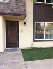 Condo for sale in 27416 Susan Pl 2, Hayward, CA, 94544