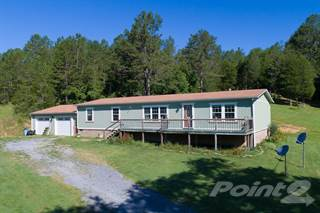 Residential Property for sale in 3085 Beech Creek Rd., Greater Church Hill, TN, 37857