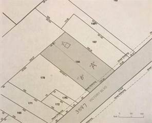 Land for rent in 3587 Victory, B, Staten Island, NY, 10314