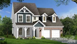 Single Family for sale in 6801 Royal Oak Lane, Burlington, NC, 27215