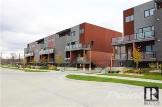 Condo for sale in 880 Rathgar AVE, Winnipeg, Manitoba