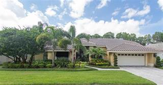 Single Family for sale in 3890 TARIAN COURT, Palm Harbor, FL, 34684