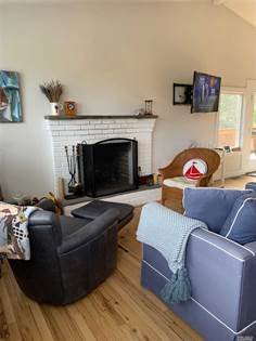 Residential Property for rent in 23 Old Canoe Place, Hampton Bays, NY, 11946