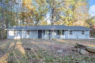 Single Family for sale in 4130 Stonewall Tell Road, Atlanta, GA, 30349