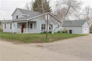 Single Family for sale in 704 Montgomery, East Dubuque, IL, 61025