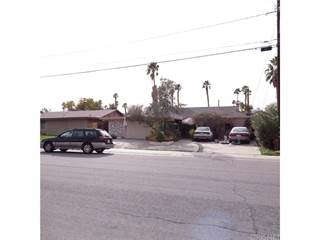Single Family for sale in 42535 Wisconsin Avenue, Palm Desert, CA, 92211