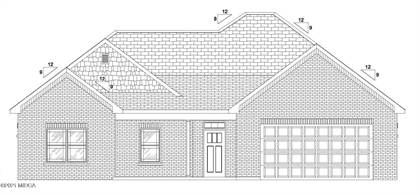 Residential Property for sale in 104 Presidents Way, Forsyth, GA, 31029