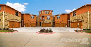Single Family for sale in 2685 Venice Drive Unit 2, Grand Prairie, TX, 75054