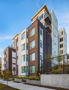 Apartment for rent in 2820 Eastlake Ave E, Seattle, WA, 98102