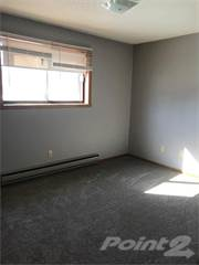 Condo for rent in 1004 N Union Ave - 1004 N. Union, MN, 56537