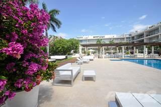 Condo for sale in Best Magia Condo for sale Playa del Carmen. JB1520, Playa del Carmen, Quintana Roo