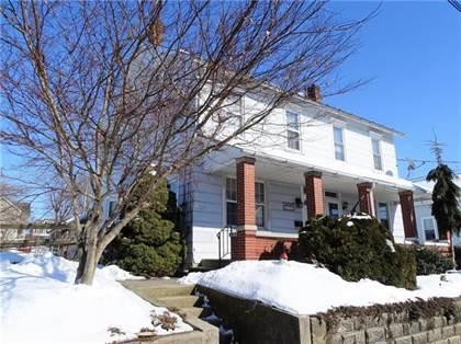 Residential Property for sale in 735 Washington Avenue, Northampton, PA, 18067