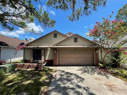 Residential Property for sale in 1890 SPRINGWOOD CIRCLE N, Clearwater, FL, 33763