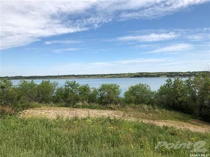 Lots And Land for sale in 452 8th STREET E, Regina Beach, Saskatchewan, S0G 4C0