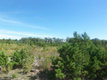 Lots And Land for sale in Lot 5 Black Brook Road, Lincoln, WI, 54893