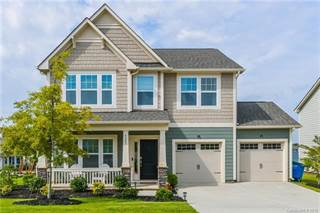 Single Family for sale in 4203 Huntley Glen Drive, Pineville, NC, 28134