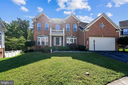 Residential Property for sale in 1750 ALLERFORD DRIVE, Hanover, MD, 21076