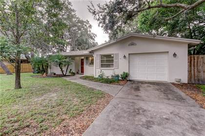 Residential Property for sale in 1282 PALM STREET, Clearwater, FL, 33755
