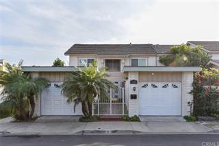 Single Family for sale in 11 Bayberry Way, Irvine, CA, 92612