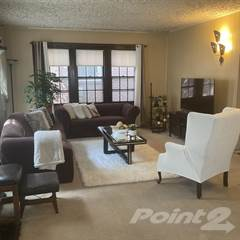 Residential Property for sale in 111-21 199th Street, Queens, NY, 11412