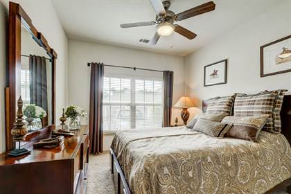 Apartment for rent in 12105 State Highway 151, San Antonio, TX, 78251