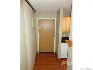 Condo for sale in #206B - 111 Wedge Road, Saskatoon, Saskatchewan