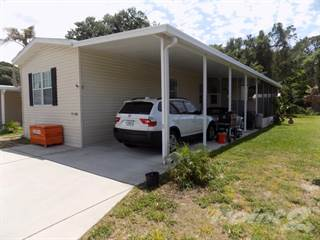Residential Property for sale in 8706 Matwood, Town 'n' Country, FL, 33635