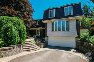 Beacon Hill Real Estate - Houses for Sale in Beacon Hill