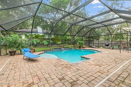Residential for sale in 11721 WHITE BLUFF DR S, Jacksonville, FL, 32225