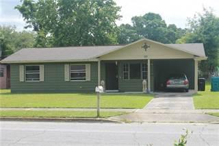 Single Family for sale in 59 JUDITH LANE, Orlando, FL, 32811