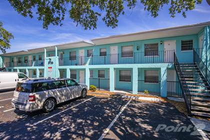 Apartment for rent in 3729 West Tyson Avenue, Tampa, FL, 33611