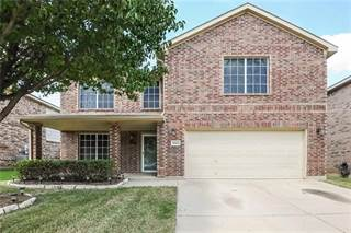 Photo of 10825 Devontree Drive, Haslet, TX