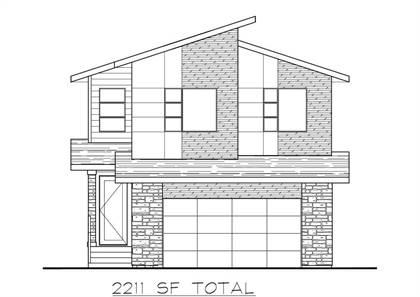 Single Family for sale in 1027 151 Avenue NW NW, Edmonton, Alberta, T5Y4C8