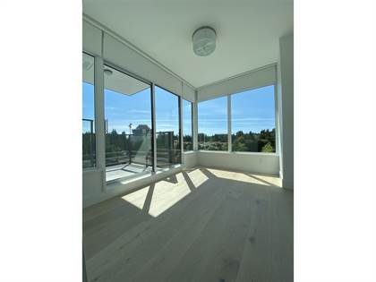 Single Family for sale in 1210 E 27TH STREET 505, North Vancouver, British Columbia, V7J0C5