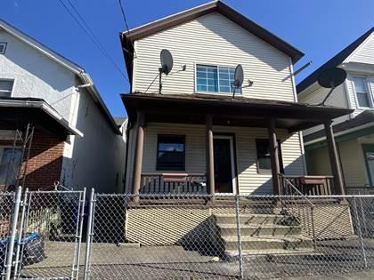 Multifamily for sale in 1319 Pittston Ave, Scranton, PA, 18505