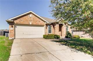 Single Family for sale in 6800 Tulloch WAY, Austin, TX, 78754