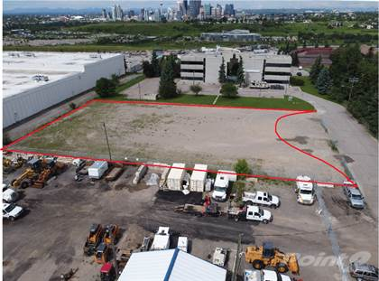 Commercial for sale in 235A Mayland Place NE, Calgary, Alberta