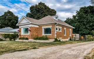 Residential Property for sale in 136 Woolwich Street, Kitchener, Ontario