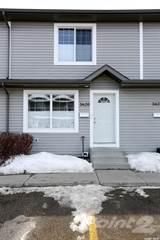 Condo for sale in 3620 7th AVENUE E, Regina, Saskatchewan, S4N 7R4