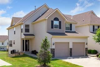 Apartment for rent in Bennington Park Townhomes - Willow, Kansas City, MO, 64117