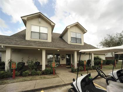 Apartments For Rent In Jonesboro Ar Point2