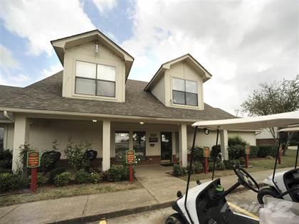 Apartment for rent in Gladiola Manor, Jonesboro, AR, 72404
