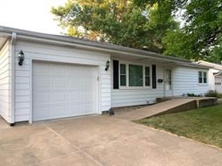 Single Family for sale in 903 HARMONY Lane, Lacon, IL, 61540