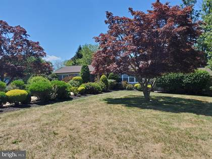 Residential Property for sale in 3580 POST ROAD NE, Huntingdon Valley, PA, 19006