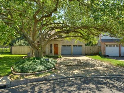 Residential Property for sale in 2901 Wadsworth WAY, Austin, TX, 78748