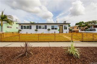 Single Family for sale in 2328 Canehill Avenue, Long Beach, CA, 90815