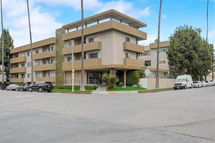 Residential Property for sale in 358 S Gramercy Place 201, Los Angeles, CA, 90020
