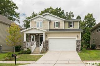 Single Family for sale in 5609 Black Maple Drive, Raleigh, NC, 27616