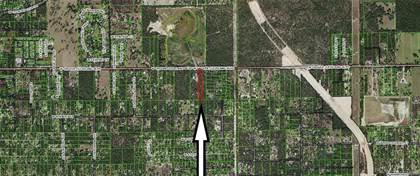 Lots And Land for sale in 5300 W Grover Cleveland Boulevard, Homosassa Springs, FL, 34446