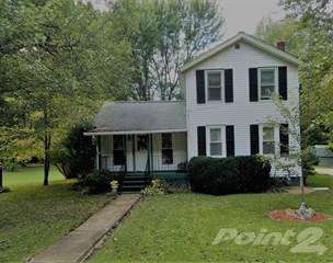 House for sale in 3076 Padanarum Rd, Geneva, OH, 44041